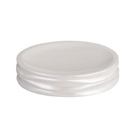 Trauks ziepēm Futura BPO-1432C 11,2x11,2x2,5cm, balts