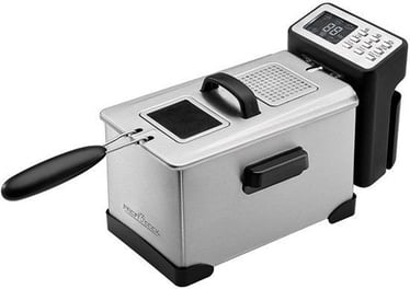 Profi Cook PC-FR 1087