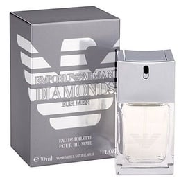 Giorgio Armani Emporio Diamonds 30ml EDT