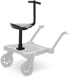 Опора для ног ABC Design Seat Board Kiddie Ride On 2
