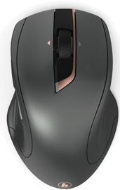 Hama MW-800 Wireless Mouse Black