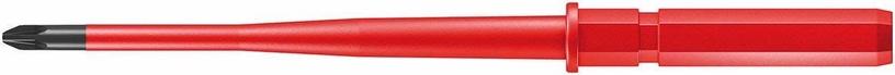 Wera Kraftform Kompakt VDE16 Torque 1.2-3.0Nm