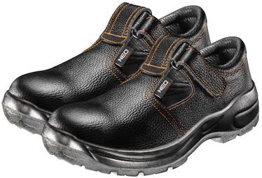 NEO Tools S1 SRA Working Sandals 42