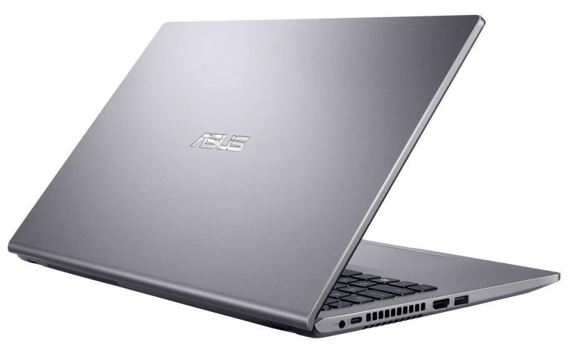 Asus VivoBook 15 X509FA-EJ339