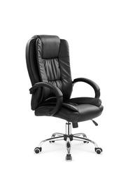 Biroja krēsls Halmar Relax Black