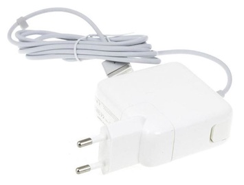 Green Cell Laptop Power Adapter Magsafe 2