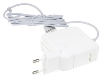 Адаптер Green Cell Laptop Power Adapter Magsafe 2