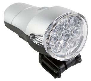 Bottari Good Bike 9 LED Front Light 94307