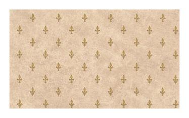 Kleepkile Lily gold 11521 67,5 cm 15 m