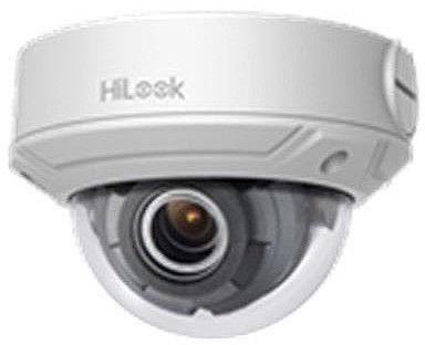 Hikvision HiLook IP Camera IPC-D640H-Z