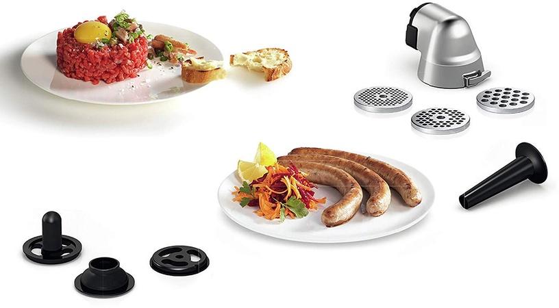 Bosch Hunting Adventure Meat Mincer MUZ9HA1