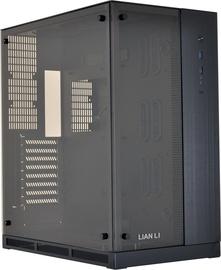 Lian Li PC-O11WXC Mid Tower eATX Black