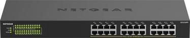 Сетевой концентратор Netgear GS324PP
