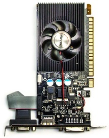 Afox GeForce GT730 2GB DDR3 AF730-2048D3L4-V1