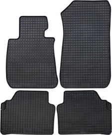 Petex Rubber Mat BMW 3 series E90 / E91 / E92