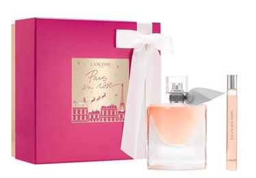 Komplekts sievietēm Lancome La Vie Est Belle 50 ml EDP + 10 ml EDP