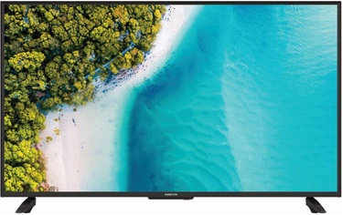 Televizorius Manta 50LUA120S