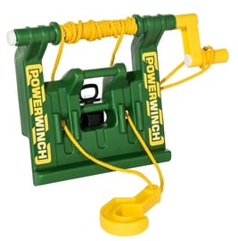 Rolly Toys Powerwinch 408986
