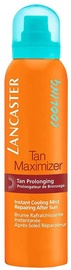 Lancaster After Sun Instant Cooling Mist Repairing After Sun 125ml