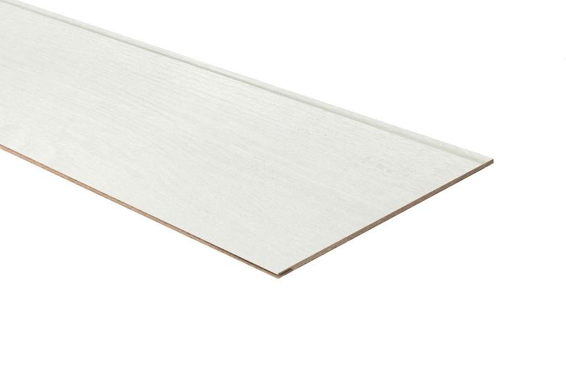 Вагонка Omic MDF Wall Panel Standard 260x14.8cm Oak Polar