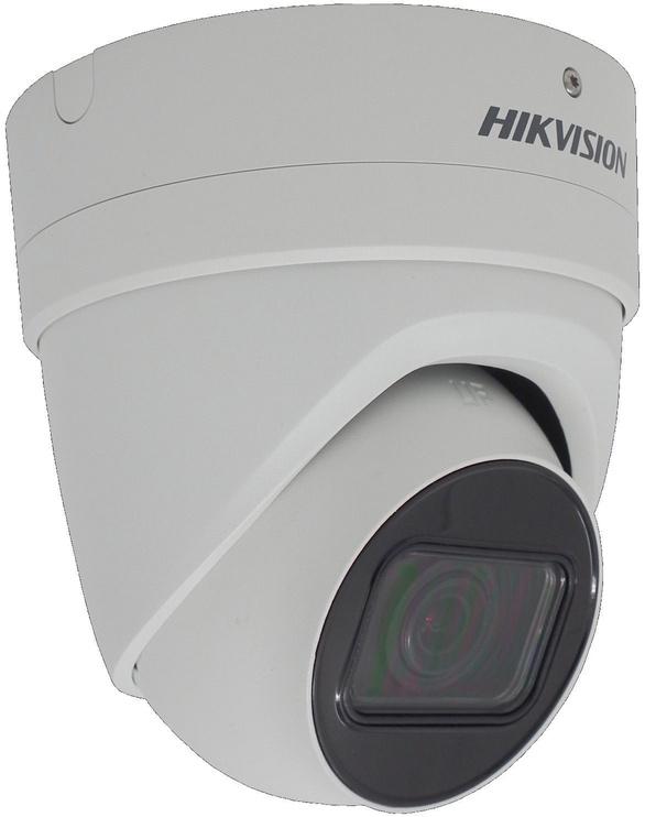 Hikvision DS-2CD2H43G0-IZS