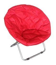 Sulankstomoji apvali turistinė kėdė YXC-403-1