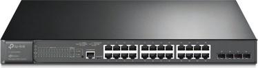 Võrgujaotur TP-Link TL-SG3428MP