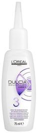 L`Oréal Professionnel Dulcia Advanced 12x0.75ml Nr.3