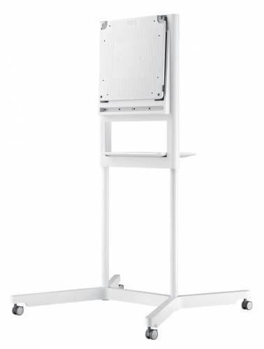 Samsung STN-WM55H/EN Flip Stand