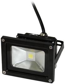 ART External LED Lamp LEDLAM 4102010 HQ