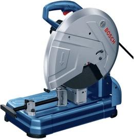 Bosch GCO 14-24 J Professional Circular Saw