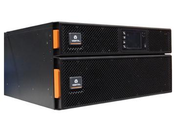 Vertiv Liebert GXT5-1500IRT2UXLE UPS 1500VA/1500W