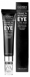 Gosh Donoderm Eye Cream 15ml
