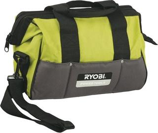 Ryobi UTB2 Small Tool Bag