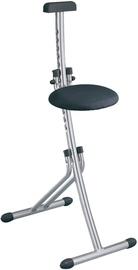 Leifheit Multi Seat Niveau Ergonomic 45-85cm