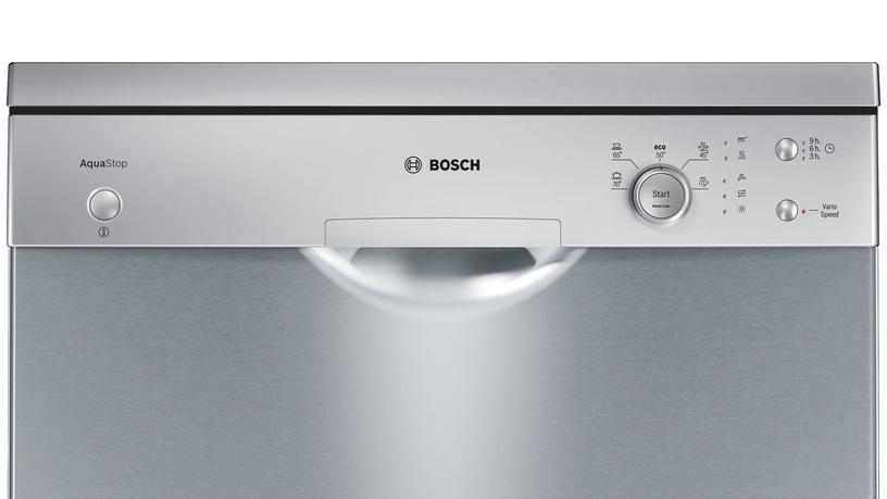 Nõudepesumasin Bosch SMS50D48EU