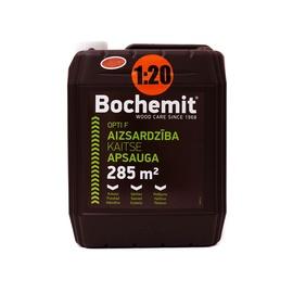 Antiseptiķis Bochemit Opti F brūns 5kg