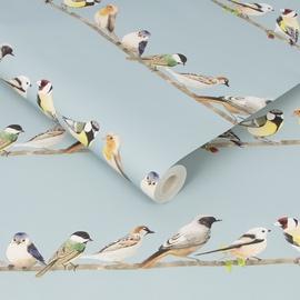 Popieriniai tapetai, Graham&Brown, Fresca, 106628