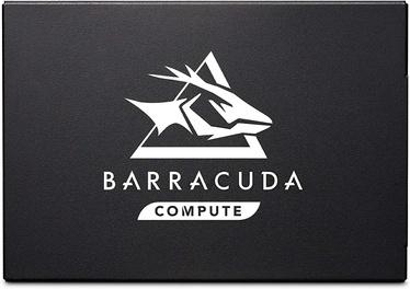 "Seagate Barracuda Q1 240GB 2.5"" SSD"