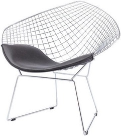 Signal Meble Remo Lounge Chair