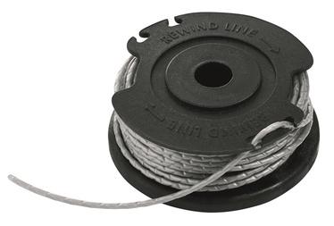 Žoliapjovės lynas Bosch ART 23/26 SL F016800385, 4 m