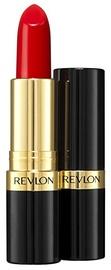 Revlon Super Lustrous Creme Lipstick 4.2g 720