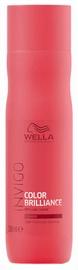 Šampūnas Wella Invigo Color Brilliance, 250 ml