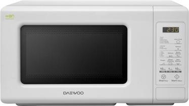 Daewoo KQG-661BW