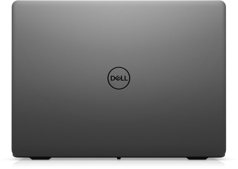 Ноутбук Dell Vostro 3400 N4015VN3400EMEA01_2105_ubu PL, Intel® Core™ i7, 8 GB, 512 GB, 14 ″