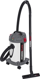 Powerplus POWE60015 Vacuum Cleaner