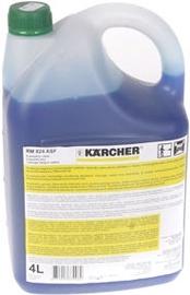 Karcher RM 824 VehiclePro Super Pearl Wax Classic 4l