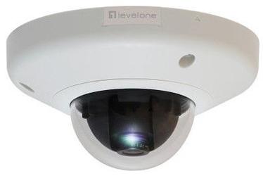 LevelOne FCS-3065