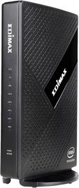 Edimax BR-6473AX