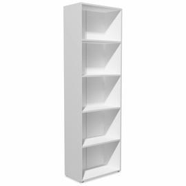 Секция VLX Chipboard 244884, белый, 31 см x 60 см x 190 см